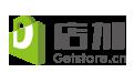 店加-GetStore-专业的电子商务系统-大连软山网络
