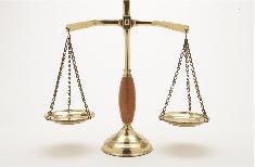 专利法律服务