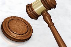 知识产权诉讼
